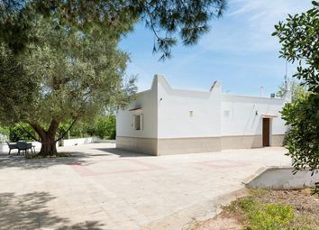 Thumbnail Semi-detached house for sale in Ostuni, Brindisi, Puglia, Italy