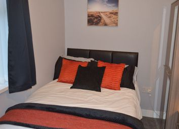 Thumbnail Room to rent in Queen Marys Road, New Rossington, Doncaster