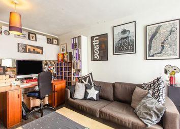 Victoria Crescent, South Tottenham, Haringey, London N15. 1 bed flat
