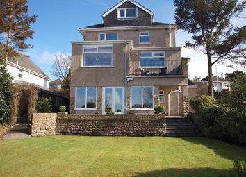 Thumbnail 5 bed property for sale in Coastal Road, Carnforth