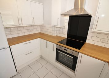 Thumbnail 1 bedroom flat for sale in Carole House, 9 Maple Road, Penge, London