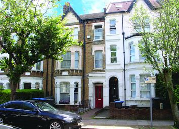 Thumbnail 3 bed maisonette for sale in Buckley Road, Brondesbury