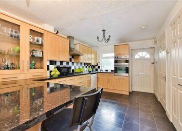 Thumbnail 2 bedroom terraced house for sale in Trewarden Avenue, Iver Heath, Buckinghamshire