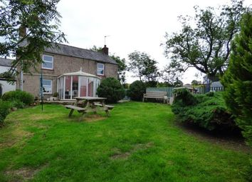 Thumbnail 3 bed detached house for sale in Ina House, Gilsland, Brampton, Northumberland