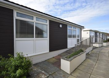 Thumbnail 3 bed property for sale in Merley Road, Westward Ho, Bideford