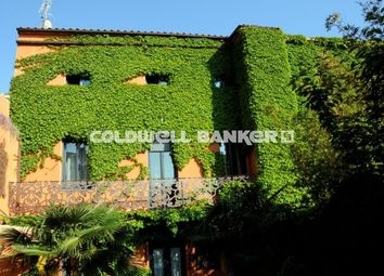 Thumbnail 3 bed property for sale in Begur Y Palafrugell, Palafrugell, Spain