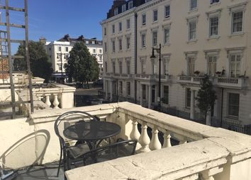 Thumbnail 2 bed flat to rent in Gloucester Street, London