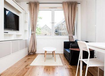 Thumbnail Studio to rent in Riverdale House, 68 Molesworth Street, Lewisham