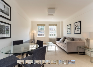 Thumbnail 2 bed flat to rent in Fulham Road, Chelsea / South Kensington