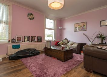 Thumbnail 2 bedroom maisonette for sale in Chelsfield Road, Orpington