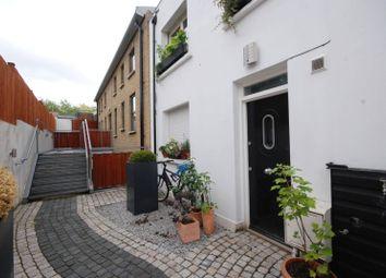 Thumbnail 2 bed flat to rent in Burder Road, Mildmay