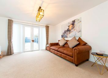 2 bed terraced house for sale in Manor View, Trelewis, Treharris CF46