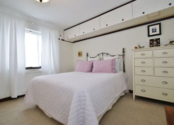 Thumbnail 3 bedroom terraced house for sale in Sunningdale Avenue, London