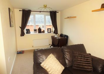 Thumbnail 3 bed semi-detached house to rent in Wellingar Close, Leicester