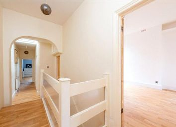 Thumbnail 3 bed flat to rent in Ribblesdale Road, Furzedown, London