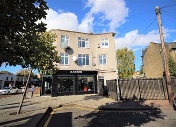 Thumbnail Flat to rent in Loxford Terrace, Barking, Essex