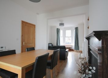 Thumbnail 2 bedroom terraced house to rent in Wyndham Road, Canton, Cardiff