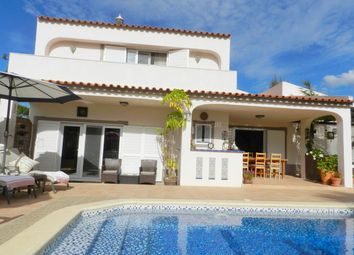 Thumbnail 5 bed villa for sale in Vilamoura, Vilamoura, Loulé, Central Algarve, Portugal