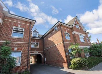 Thumbnail Flat for sale in Rose Road, Southampton