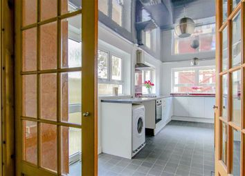 Thumbnail 2 bed terraced house for sale in Whalley Road, Clayton Le Moors, Lancashire