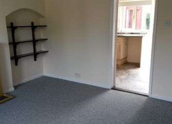 Thumbnail 2 bed cottage to rent in North Road, Cranwell Village, Sleaford