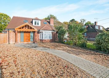 Thumbnail 3 bed semi-detached bungalow for sale in Farm Road, Maidenhead