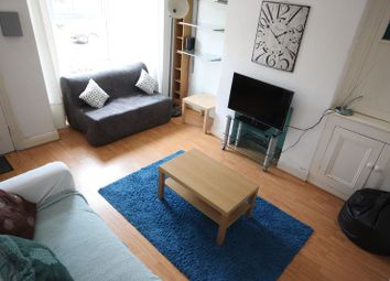 Thumbnail 2 bed terraced house to rent in Grimthorpe Place, Headingley, Leeds