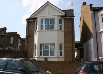 Thumbnail Room to rent in Beaconsfield Road, Willesden Green