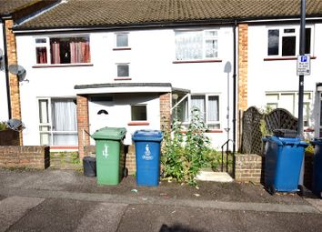 2 bed maisonette for sale in Stangate Gardens, Stanmore, Middlesex HA7