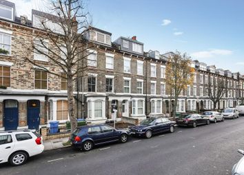 Thumbnail  Studio for sale in Moray Road, London