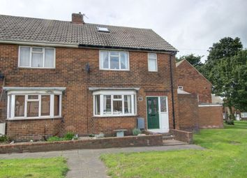 2 bed semi-detached house for sale in High Street, Easington Lane, Houghton Le Spring DH5
