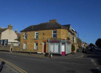 Thumbnail 5 bed detached house for sale in London Road, Teynham, Sittingbourne, Kent