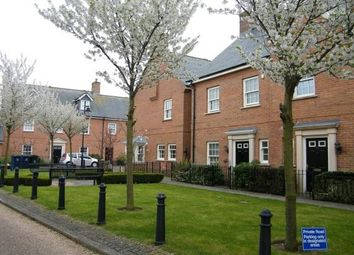 Thumbnail 3 bed mews house to rent in Bakers Mews, Tarleton, Preston
