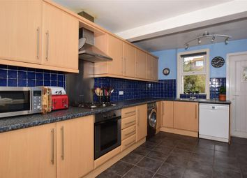 Thumbnail 5 bed semi-detached house for sale in Alexandra Road, Croydon, Surrey