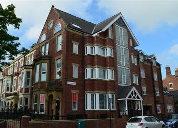 Thumbnail 15 bed block of flats for sale in Osborne Road, Jesmond, Newcastle Upon Tyne