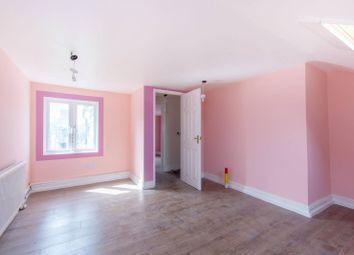 Thumbnail 5 bed end terrace house to rent in Derby Road, West Croydon