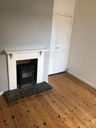 Thumbnail 2 bedroom terraced house to rent in Westfield, Portsmouth