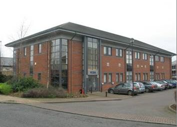 Thumbnail Office to let in South Bristol Business Park, Roman Farm Road, Bristol