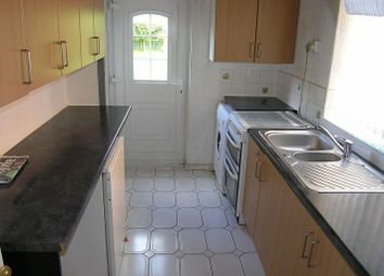 Thumbnail 3 bed semi-detached house to rent in Linden Avenue, Fenham, Newcastle Upon Tyne