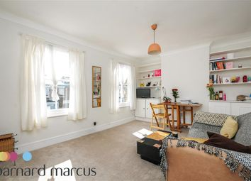 Thumbnail 1 bedroom flat to rent in Quick Road, Chiswick, London