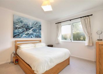 Thumbnail 2 bedroom flat for sale in 12 The Chase, Clarke Dell, Sheffield