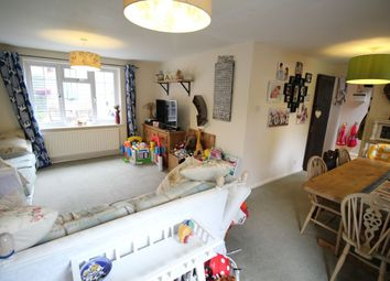 Thumbnail 2 bed terraced house to rent in Brinklow Road, Ansty, Coventry