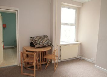 Thumbnail 4 bed terraced house to rent in Dogfield Street, Roath, Cardiff