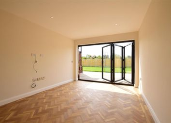 Thumbnail 4 bedroom detached house for sale in Northumberland Avenue, Cliftonville, Margate, Kent