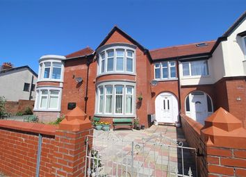 Thumbnail 2 bed flat for sale in 25 Boscombe Road, Blackpool