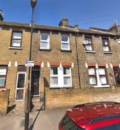 Thumbnail 2 bed terraced house for sale in Boxley Street, London