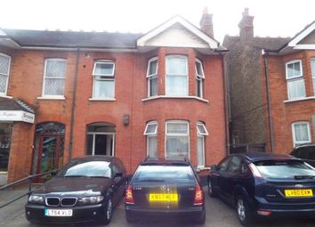 4 bed semi-detached house for sale in Romford, Havering, United Kingdom RM1