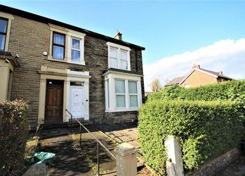 3 bed property for sale in Garstang Road, Fulwood, Preston PR2