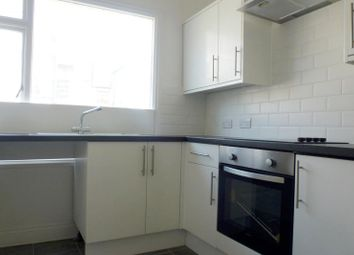 Thumbnail 1 bedroom flat to rent in Oriental Place, Brighton