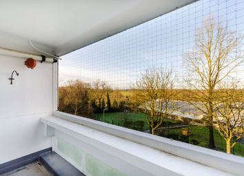 Thumbnail 1 bed flat for sale in Tunworth Crescent, Roehampton